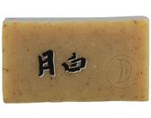 【阿原肥皂】月白皂100g
