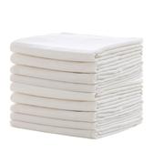9條裝嬰兒尿布全棉紗布可洗尿布新生兒秋冬防尿寶寶用品嬰兒紙尿褲推薦