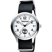 Timberland 潮流套組休閒錶 (TBL.14652JS/01-AS) 40mm