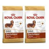 ROYAL CANIN 法國皇家 臘腸成犬PRD28 犬飼料 7.5kg X 2包