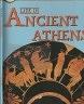 二手書R2YB《Picture the Past- LIFE IN ANCIEN