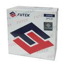 【奇奇文具】FUTEK F80/90/93/9000 原廠色帶(1盒2個)