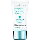 Dr.Douxi 朵璽 水漾美肌潤色隔離霜(50ml) SPF35【小三美日】