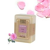 法鉑~天然草本法蘭西玫瑰乳油木草本皂150公克/塊