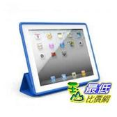 [美國直購] Speck SPK-A0415 Products PixelSkin HD Rubberized Wrap Case for iPad 2 $1264