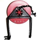 【麗室衛浴】美國原廠 KOHLER 1010375  止水皮