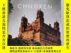 二手書博民逛書店Claire罕見Messud:The Emperor s Children 英文原版書 毛邊本Y249948