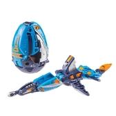 Carbot衝鋒戰士 恐龍奇兵 迅雷滄龍 TOYeGO 玩具e哥