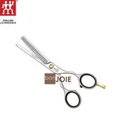 ::bonJOIE:: 德國雙人牌 TWIN Style (150 mm) 打薄剪 (不鏽鋼 打薄剪刀 變薄剪 美髮 理髮剪刀 剪髮師)