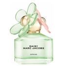 Marc Jacobs 小雛菊綠野仙蹤限量版女性淡香水50ml