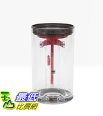 [8美國直購] 集塵筒 Bin 970050-01 for your Dyson V11 Animal