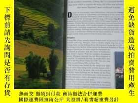 二手書博民逛書店(Insight罕見Guides)Southeast Asia