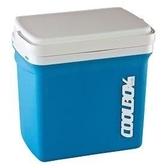EZetil 德國 長效型冷藏箱30L 741760 保冰桶 保冷袋 行動冰箱 保冰保鮮 戶外保冷【易遨遊戶外用品】
