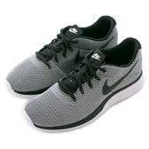 Nike 耐吉 NIKE TANJUN RACER  經典復古鞋 921669004 男 舒適 運動 休閒 新款 流行 經典