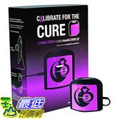 [106美國直購] X-Rite ColorMunki Photographer Kit, Includes: ColorMunki Accurate Monitor Display