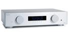 《名展影音》細緻高雅的質感 EVOLUTION系列 德國AVM  PA3.2 全平衡式立體聲前級擴大機