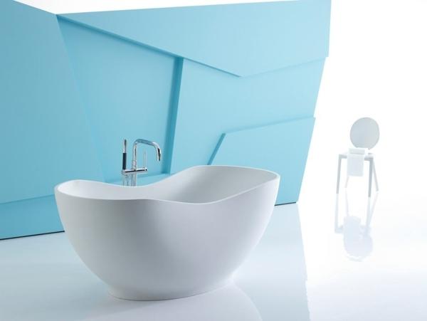 【麗室衛浴】 美國KOHLER Abrazo 綺美石獨立式浴缸 K-1800T-0 167.6*80*72.5CM