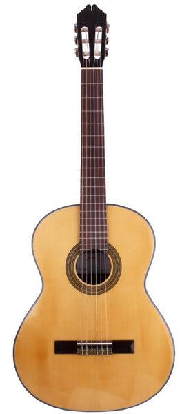 ★FINA★603S 雲杉單版古典吉他~僅此一把