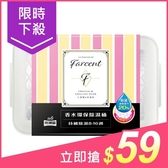 克潮靈 香水環保除濕桶(小蒼蘭&英國梨)350g【小三美日】$89