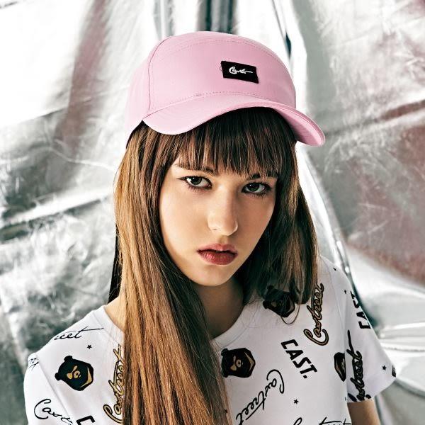 棒球帽 CAST調整器棒球帽【PST031】.CACO