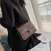 小ck網紅鏈條小包包女包2021新款潮高級感百搭ins時尚單肩斜背包 夏季新品