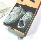 "IMPACT Adidas Yeezy 700 ""Salt"" 海鹽 鹽巴 灰 淺藍 冷綠 復古 老爹鞋 EG7487"
