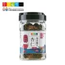 【愛不囉嗦】牛萌王 杏仁海苔脆片 - 海苔無添加物