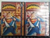 挖寶二手片-THD-164-正版DVD-動畫【地球保衛隊1 1-3 3碟】-DC(直購價)