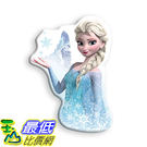 [美國直購] Uncle Milton 2527 冰雪奇緣 艾莎 壁燈 Disney s Frozen Wall Friends Elsa