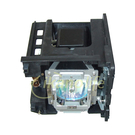 VIVITEK-OEM副廠投影機燈泡5811116765-SU/適用機型D5060、D5180HD、D5185HD