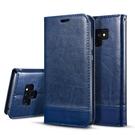 SamSung Note 10 Plus 手機套 S8/S9/N8/N9三星保護套 三星Note10翻蓋手機殼 S10/S10e/S10 Plus翻蓋保護殼