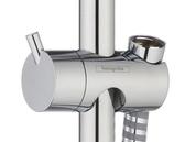 【麗室衛浴】德國 HANSGROHE 95160 淋浴柱專用零件升降掛杯