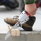 手持電鋸 工匠往復鋸電動馬刀鋸電鋸家用多功能木工小型鋸子萬能切割機手鋸-金牛賀歲