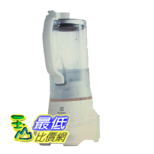 [COSCO代購] W124234 伊萊克斯調理果汁機 PISA Blender (E7TB1-53CW)
