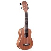尤克里里 Tom尤克里里ukulele23寸男女初學者成人學生兒童小吉他TUC200B LX 曼慕