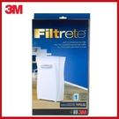 3M淨呼吸空氣清淨機超濾淨型專用濾網-5...