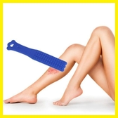 拍痧板健康養生經絡拍 硅膠拍家用拍打板 全身引痧條拍沙板拍打棒