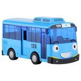 【麗嬰國際】TAYO 正版 公司貨 新TAYO小巴士TT72888 兒童模型車