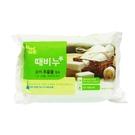 韓國 HYUNDAI黃瓜去角質美容香皂 150g