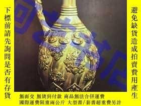 二手書博民逛書店【罕見】(eskenazi 埃斯卡納齊)《Early Chine