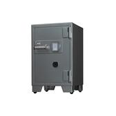 【南紡購物中心】防潮家 電子防潮保險櫃-19公升 D-607