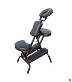 美容床 椅刮痧椅折疊式按摩椅便攜式推拿椅刺青椅子滿背椅子T【快速出貨】