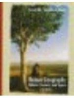 二手書博民逛書店《Human Geography: Culture, Society, and Space, 6th Edition》 R2Y ISBN:047124208X