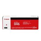 CANON CRG-046 M 紅色 原廠碳粉匣 盒裝 適用 mf735cx