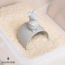 可愛 老鼠 五穀雜糧 米勺 鏟米 米杯 ...