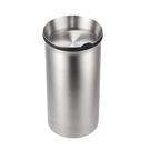 JVR韓國原裝不銹鋼保鮮罐1300ml/46oz