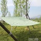 遮陽網3針6針包邊加密隔熱陽台防曬網園藝用品庭院綠植多肉遮陰網 ATF 夏季新品