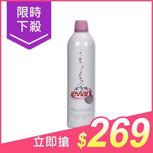 Evian 護膚礦泉噴霧(300ml)【小三美日】※禁空運 原價$299