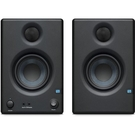 [唐尼樂器] 公司貨免運 PreSonus ERIS E3.5 主動式監聽喇叭 台灣總代理原廠公司貨 一年保固