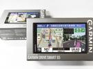 GARMIN DriveSmart65【...